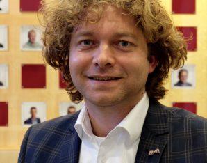 Tobias van Elferen