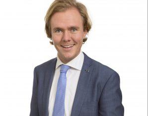Remy Maessen