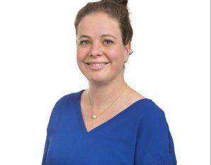Sophie Luijpen